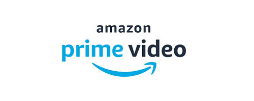 Amazon Prime Video Matrix Revoluciones