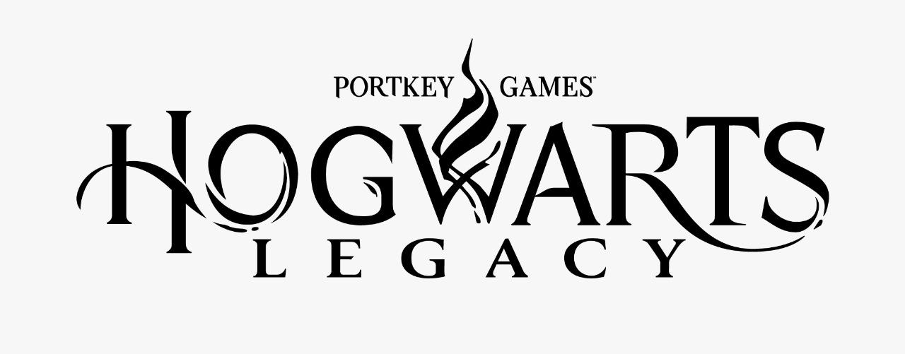 WARNER BROS ANUNCIA: HOGWARTS LEGACY - Banner
