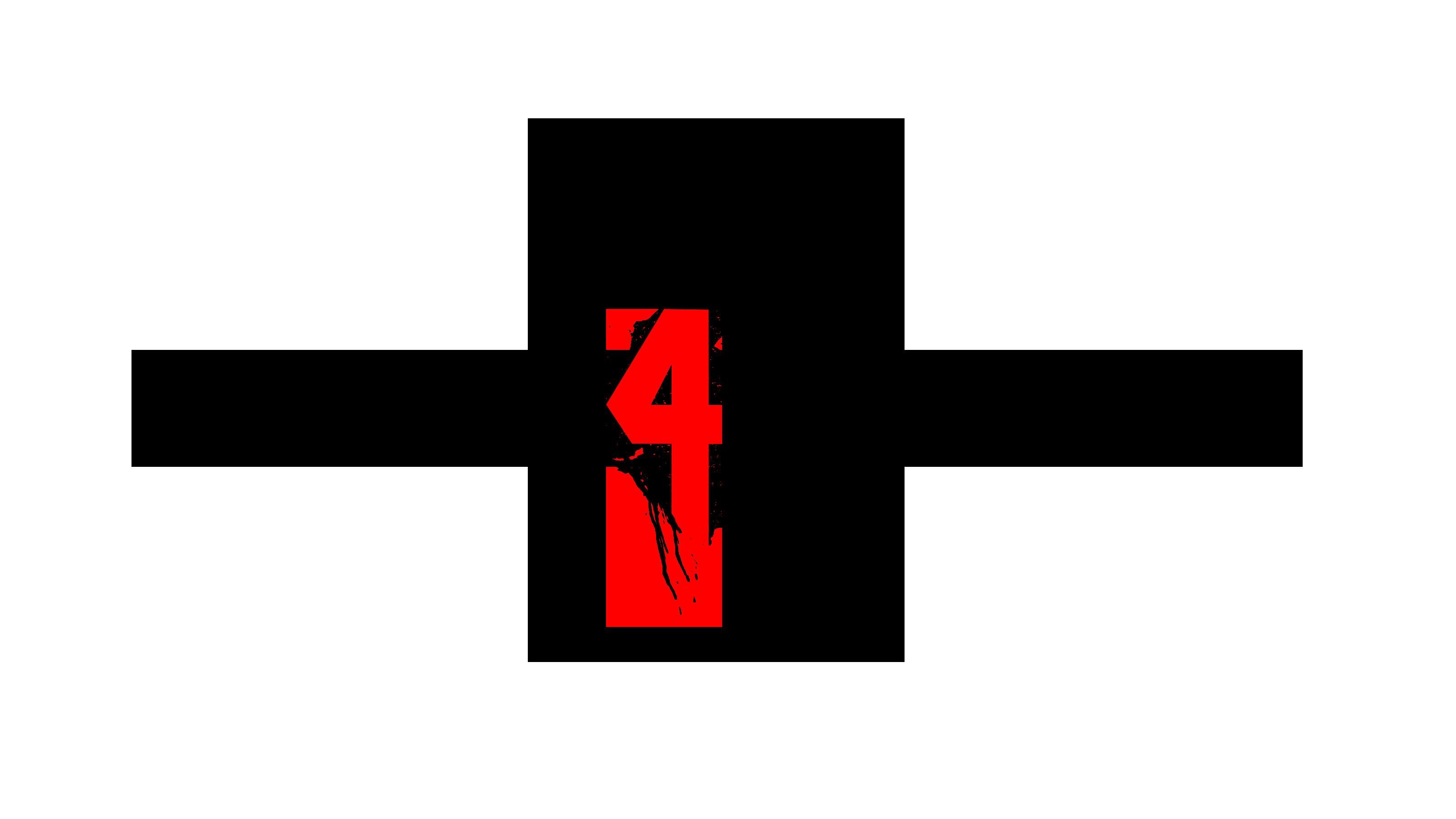 back 4 blood, b4b, left 4 dead, wb games, pc