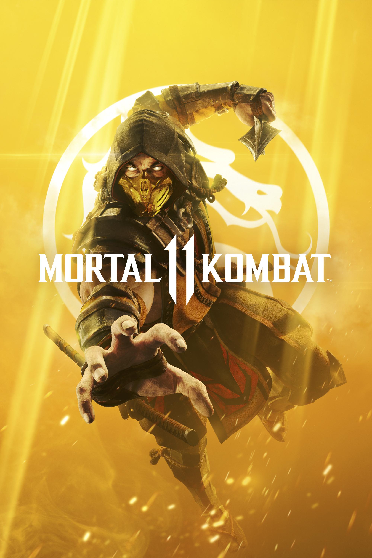 Mortal Kombat, MK, MK11, MK ultimate, MK Aftermath, NetherRealm, Ed Boon