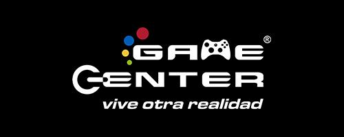 [Games - Disc] Game Center