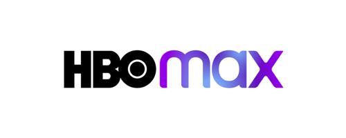 [HE - Digital] HBO Max