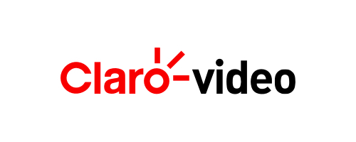 Claro Video Escandalosos: La Película
