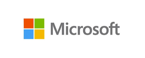 [HE - Digital] Microsoft