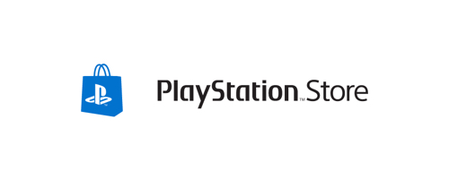 [Games - Digital] PlayStation