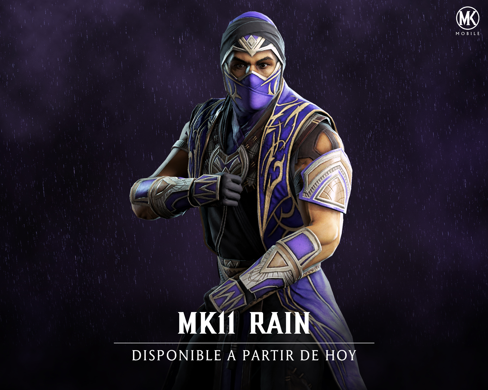 MK11, ultimate, MK ultimate, netherrealm, WB games