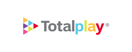 [HE - Digital] Totalplay