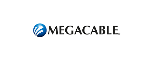 [HE - Digital] Megacable