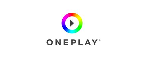 [HE - Digital] OnePlay