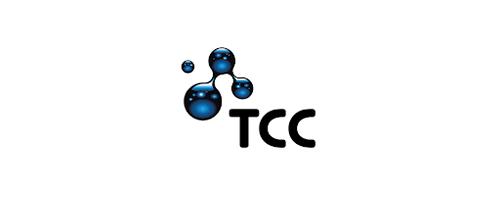 TCC La Liga de La Justicia De Zack Snyder