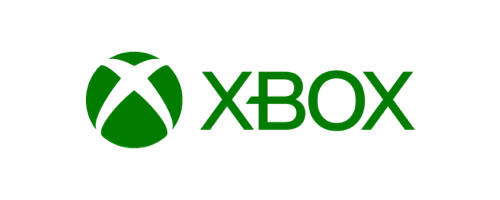 [Games - Digital] XBOX